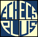 ECHECS PLUS