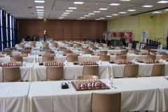 Championnat Basse Normandie 2012 - Samedi