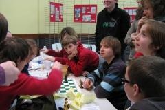 Championnat Basse Normandie - Lundi