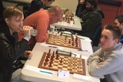 coupe-de-france-2018-echecsplus_2