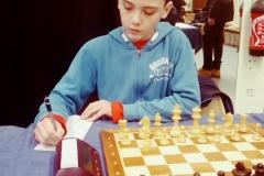 nationale-III-jeunes-2018-echecsplus_4
