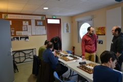 nationale-IV-2018-echecsplus_1