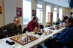 nationale-IV-2018-echecsplus_5