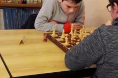 tournoi-jeunes-2018-echecsplus_30