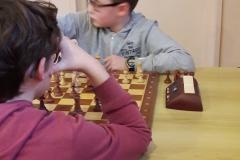 tournoi-jeunes-2018-echecsplus_31
