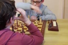 tournoi-jeunes-2018-echecsplus_32