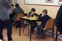 tournoi-jeunes-2018-echecsplus_33