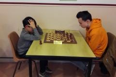 tournoi-jeunes-2018-echecsplus_35