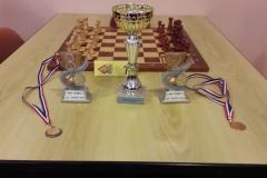 tournoi-jeunes-2018-echecsplus_36