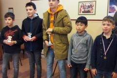 tournoi-jeunes-2018-echecsplus_47