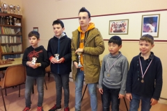 tournoi-jeunes-2018-echecsplus_48