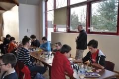 Tournoi-scolaire-valognes-2014_11