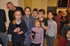 Tournoi-scolaire-valognes-2014_16