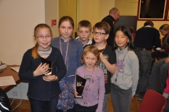 Tournoi-scolaire-valognes-2014_17