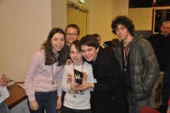 Tournoi-scolaire-valognes-2014_18