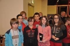 Tournoi-scolaire-valognes-2014_20