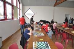 Tournoi-scolaire-valognes-2014_5