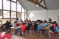 Tournoi-scolaire-valognes-2014_6