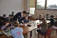 Tournoi-scolaire-valognes-2014_9