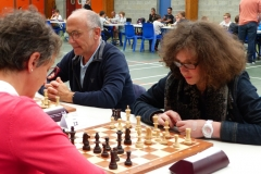 tournoi-annuel-2018-echecsplus_85