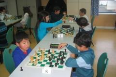 tournoi_debutant_2015 006