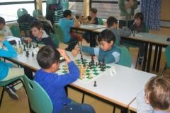 tournoi_debutant_2015 007
