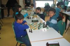 tournoi_debutant_2015 016