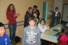 tournoi_debutant_2015 018
