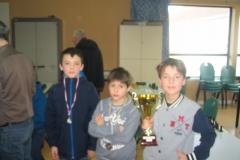 tournoi_debutant_2015 019