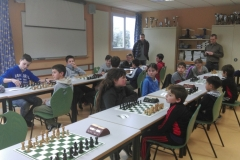 Tournoi-scolaire-2015_1