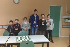 Tournoi-scolaire-2015_12