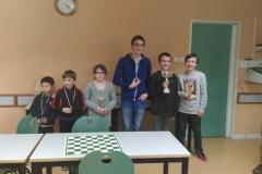 Tournoi-scolaire-2015_14