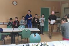 Tournoi-scolaire-2015_16