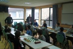 Tournoi-scolaire-2015_17
