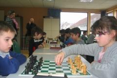 Tournoi-scolaire-2015_18