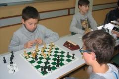Tournoi-scolaire-2015_25