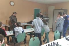 Tournoi-scolaire-2015_5