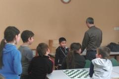 Tournoi-scolaire-2015_6